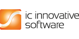 ic innovative software GmbH